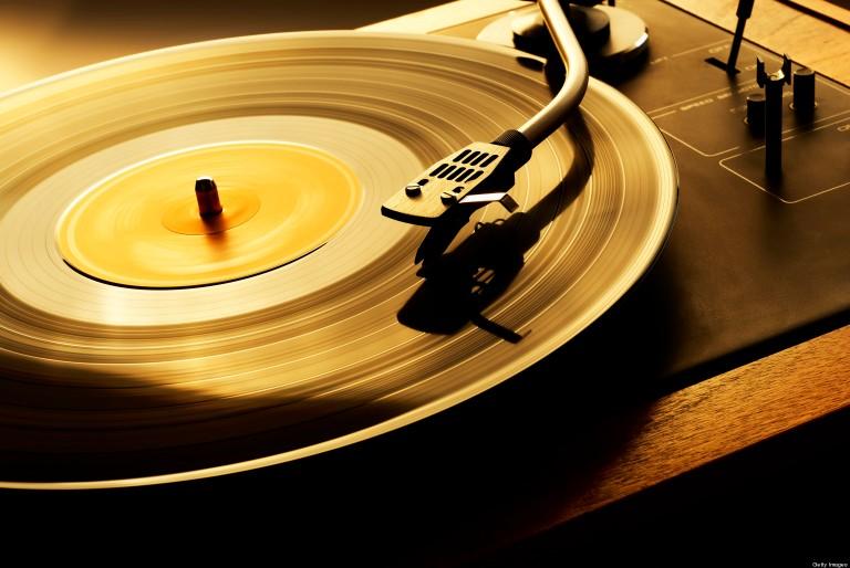 o-vinyl-records-facebook