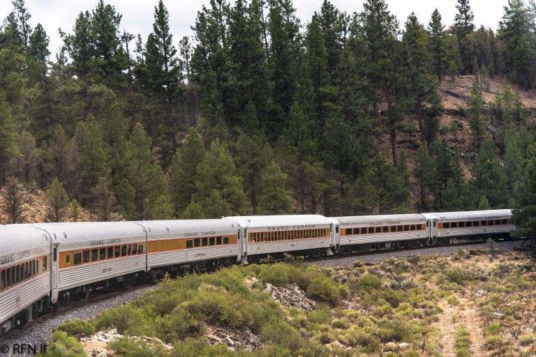 Grany Canyon Railway-0613
