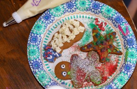 Christmas cookies-13