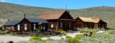 bodie houses 2